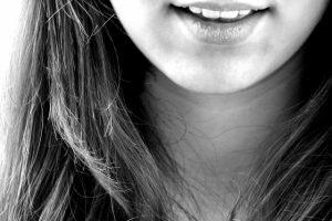 3547779528-smile-122705_1920-r0E4-640x426-MM-100